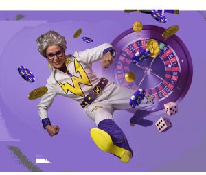 Wildz Live Casino2